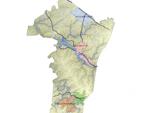 Cheatham County