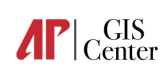 APSU GIS Center Logo