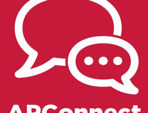AP Connect