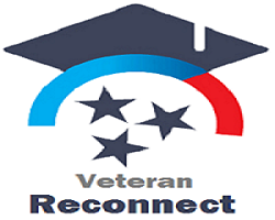Veteran Reconnect
