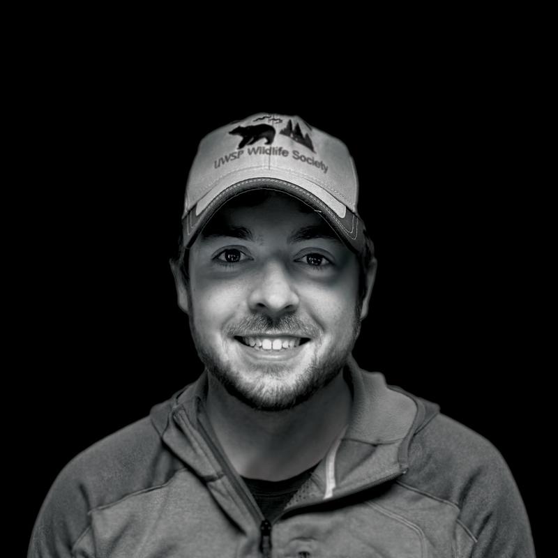 Jason Wogsland